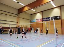 Volleybaltornooi  2018(3).jpg