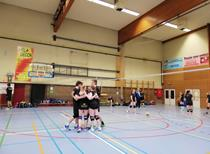 Volleybaltornooi  2018(4).jpg