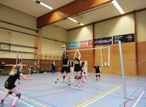 Volleybaltornooi  2018(5).jpg