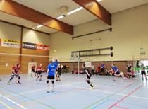 Volleybaltornooi  2018(7).jpg