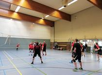 Volleybaltornooi  2018(8).jpg