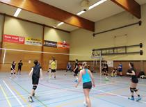 Volleybaltornooi  2018(11).jpg