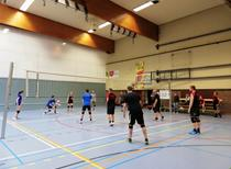 Volleybaltornooi  2018(12).jpg