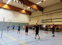 Volleybaltornooi  2018(13).jpg