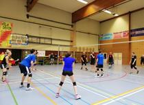 Volleybaltornooi  2018(16).jpg